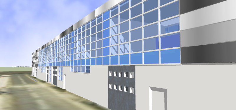 Architectural Design Images architectural design services | harrow consulting chartered