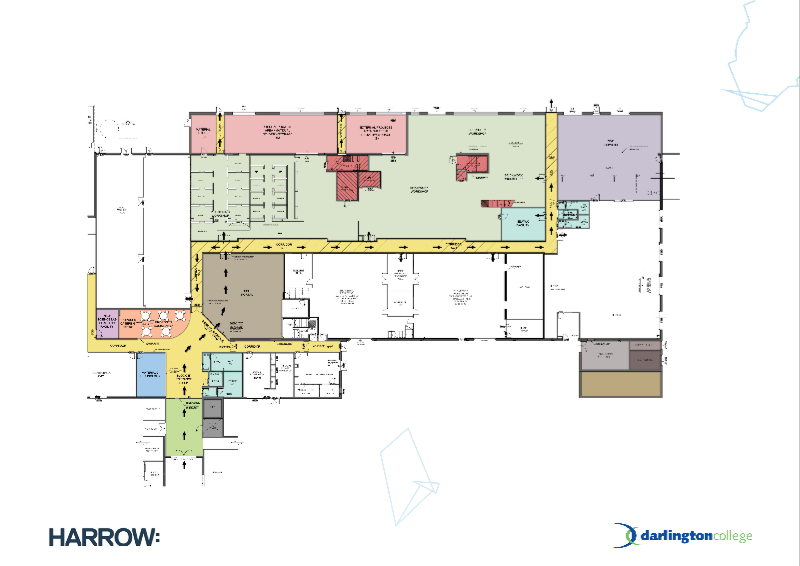 architectural drawings. Architectural CAD Drawings Newcastle