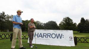 Harrow Chartered Building Surveyors Newcastle