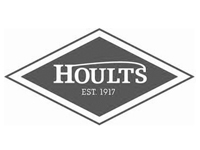 001 hoults