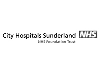 City_Hospitals_logo_web_gray