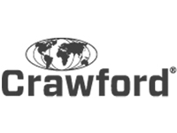 Crawford and Company Adjusters UK Limited 01