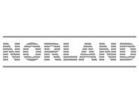Norland_Logo_large_web_gray