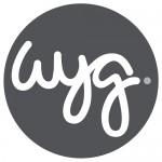 WYG LOGO B AND W FINAL 500 500