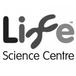 CENTRE FOR LIFE