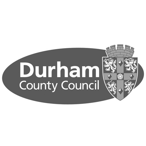 durham county council logo 11