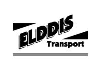 elddis-logo-small_web_gray