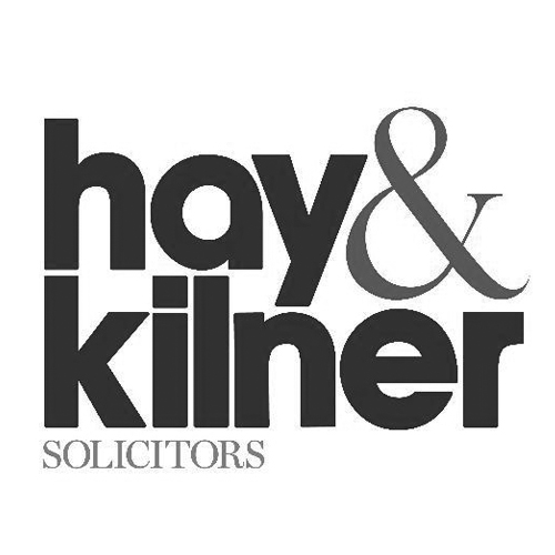 hay and kilner logo_for use