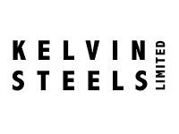 kelvin steel 200 150