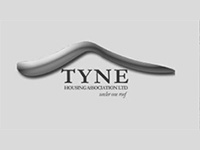 tyne housing assosiation logo_web_gray